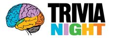 Our Trivia is the ultimate in entertainment packages! They are jam-packed with 2 hours of brain teasers, general knowledge trivia questions, categorised trivia questions, TV clips, picture rounds, sound clips and much more. Our Trivia packages are stimulating, addictive and enjoyable.