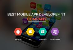 #WebpristineTechnology is providing fabulous #MobileAppDevelopment services in Delhi, INDIA. Offering iOS, Android, Windows app development in affordable prices... #Webpristine #MobileAppDevelopment #WebdesignCompany