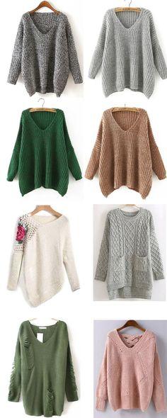 fall sweater 2017 #affiliate