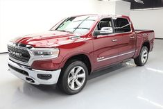 This 2019 Dodge Ram 1500 is for sale in Stafford, TX. Price: $48410.00, Mileage:10294, Color Delmonico Red Pearl Coat, Fuel Type Gasoline, VIN: 1C6SRFHT3KN513630, incacar.com Chevrolet Avalanche, 2018 Dodge Challenger, Dodge Models, Dodge Avenger, Land Rover Discovery Sport, 2016 Jeep Wrangler, Chrysler 300c, Buy Used Cars