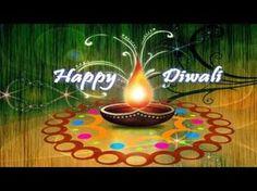 Happy Diwali 2017,Wishes,Whatsapp Video,Greetings,Animation,Ecards,Festival,Deepavali,Download - YouTube