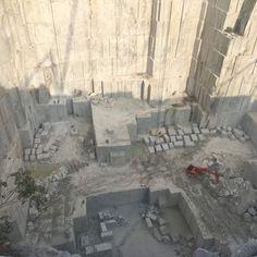 Znalezione obrazy dla zapytania fantasy mines