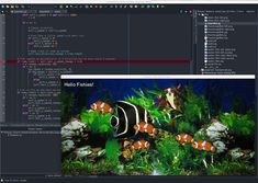 272 Best Cool Free/Open Source Software images in 2019