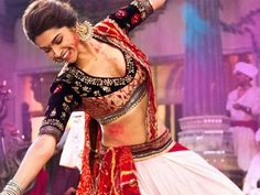 5 Movies Which Deepika Should Not Have Rejected!