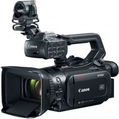 Canon UHD Camcorder with Dual-Pixel Autofocus with Output Gopro, Distancia Focal, Focus Camera, Online Shopping, Electronic News, Camera Prices, Optical Image, Home Camera, Photography Equipment