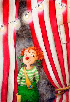Exposición Isabel Osma – The Art Gallery Disney Characters, Fictional Characters, Disney Princess, Art, Art Background, Kunst, Gcse Art, Disney Princes, Disney Princesses