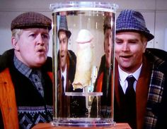 A PICKLED BOABY! Jack And Victor, Still Game, British Comedy, Last Episode, Comedy Show, Pints, Funny Cute, I Movie, Walks