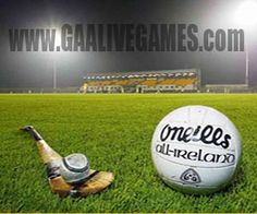 GAA fans are Most invited to watch AIB GAA Football All Ireland Senior Club Championship Semifinal 2016 live stream. You'd be able to watch GAA Football live stream reception on … Senior Club, Game Live Stream, Football Final, Football Streaming, Boxing Live, Sports Channel, Sporting Live, World Of Sports, Ireland