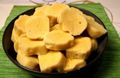 Snack Recipes, Snacks, Food And Drink, Chips, Snack Mix Recipes, Appetizer Recipes, Appetizers, Potato Chip, Potato Chips