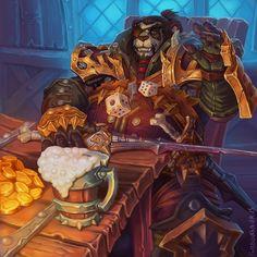 Pandaren Rogue - World of Warcraft Fanart. - ArtStation – Pandaren Rogue – World of Warcraft Fanart. Fantasy Creatures, Mythical Creatures, Wow Rogue, Pandaren Monk, World Of Warcraft Characters, Tomb Raider Cosplay, Wow World, Warcraft Art, Wow Art