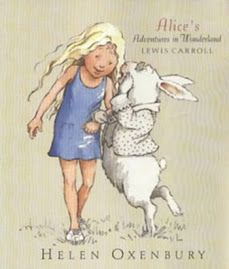 Jan Brett was born om December 1, 1949    She is an author/illustrator of children's books.     Her books are known for colorful depiction...