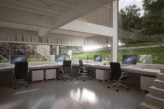 nowoczesnaSTODOLA_McGarry-Moon Architects_Kilrea_07