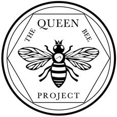 The Queen Bee Project is a grassroots organization dedicated to the promotion of natural beekeeping, and increasing awareness about the importance of the world's leading pollinator, the honey bee.