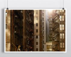 Shop for ArtAppealz Revolver Ocelot's 'Buildings' Removable Wall Art Mural. Get free delivery On EVERYTHING* Overstock - Your Online Art Gallery Shop! Revolver Ocelot, Wall Prints, Canvas Prints, Mural Wall Art, Wall Decal, Contemporary Wall Art, Canvas Poster, Removable Wall, City Buildings