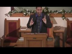 http://www.isnministry.com  John Spellman preaches part 2 of the 3 part series on the 3 angels message: Babylon Is Fallen. What does this message mean for the church today? God is calling a people out of Babylon. But, is it possible to recognize what the Book of Revelation meant by Babylon? Is there still a false system of worship that is uniting with the world against God today? Who is the great harlot of Revelation? How does it influence and play a role in the system of confusion that…