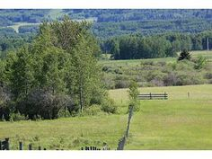 Rolling hills, trees, nature, country, Canada, Alberta Would you love to see more? Call me for a tour, 403-540-9808 and we can check it out! Or look at my website for more info: www.kathleenweare.com 240 ST W, Rural Foothills M.D.: MLS® # C3529583: Rural Foothills M.D. Real Estate