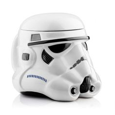 Mug Star Wars Stormtrooper