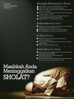 Shalat lah sbloem.di shalatkn