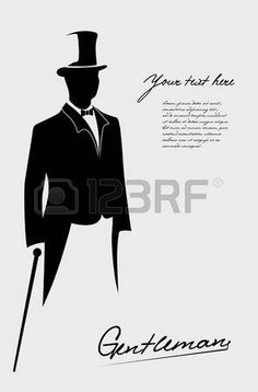 35237104-silhouette-d-un-homme-en-smoking.jpg (296×450)
