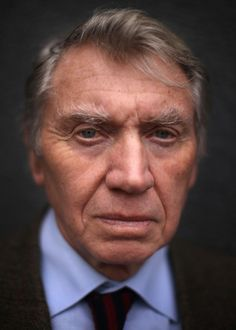 Don McCullin, legendary Sunday Times war photographer Great Photos, My Photos, The White Album, The Blitz, Alfred Stieglitz, War Photography, People Of Interest, Image Makers, Great Photographers