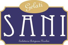 "logotipo ""SANI"""
