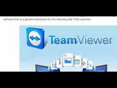 free teamviewer download 7 version