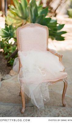 Hacienda Chic - Wedding Decor Inspiration | {Styled Shoots} | The Pretty Blog