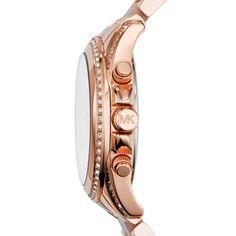 Michael Kors horloge MK5943