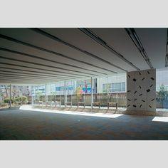 2013年 第8回日本構造デザイン賞|満田 衛資