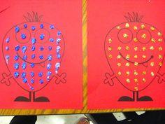 Freebielicious: Beginning of the Year: Glue Practice FREEBIE & song Classroom Freebies, Preschool Classroom, Art Classroom, Classroom Activities, Preschool Crafts, Preschool Ideas, Learning Activities, Classroom Ideas, Beginning Of The School Year