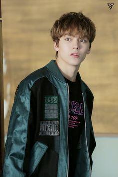 Starcast Seventeen Japanese Single Debut Call Call Call mv behind Woozi, Wonwoo, Jeonghan, The8, Seungkwan, Vernon Seventeen, Seventeen Debut, K Pop, Seoul