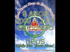 181 1ª Parte   Gênesis Cap 1 [Pr Afonso Chaves] 18mar2008