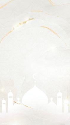 Eid Mubarak Photo, Eid Mubarak Banner, Eid Mubarak Images, Eid Mubarak Greeting Cards, Eid Mubarak Greetings, Happy Eid Mubarak, Eid Cards, Wallpaper Wa, Flower Background Wallpaper