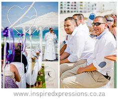 Boesmanland Plaaskombuis wedding West Coast, Weddings, Fashion, Moda, Fashion Styles, Wedding, Fashion Illustrations, Marriage