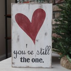 45 Cool Chalkboard Design Ideas For Valentines Day That Look So Adorable Great Valentines Day Gifts, Valentines Day Decorations, Valentine Day Crafts, Be My Valentine, Valentine Ideas, Printable Valentine, Homemade Valentines, Valentine Wreath, Chalkboard Designs