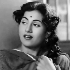 Madhubala birth anniversary: Prithviraj Kapoor is imposing as Emperor Akbar and Dilip Kumar a.a Prince Salim is appropriately understated but it is Madhubala's Anarkali that defines and carries K. Indian Film Actress, Old Actress, Actress Photos, Vintage Bollywood, Bollywood Wedding, Twitter Image, Hd Backgrounds, Wallpapers, Artists For Kids