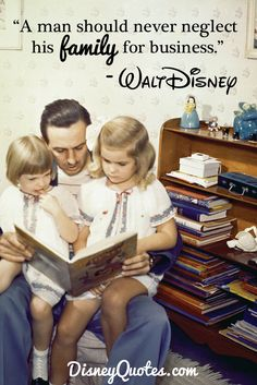 A compilation of 10 inspiring Walt Disney quotes that will cheer you up, brighte. - A compilation of 10 inspiring Walt Disney quotes that will cheer you up, brighten your day, and give - Disney Family Quotes, Walt Disney Quotes, Walt Disney World, Disneyland Quotes, Jim Henson, Disney Movies, Disney Pixar, Disney Stuff, Illinois