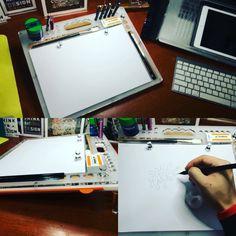 drawing base v3.0