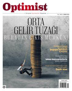 Orta Gelir Tuzağı: Buradan Çıkış Mümkün! (Şubat'13) http://bit.ly/1bUV2qU