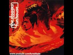 The Stooges - Dirt (Take #4) I been dirt / and I don't care / I been hurt / and I don't care / cause I'm burning inside / cause I'm dreaming this life / well alright / can you feel it / can you feel it / when you touch me / that I'm alive