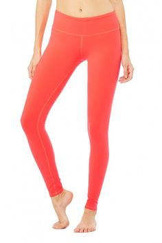 c59b2d0e17f24 17 Best What to Wear images | What to wear, Crab shells, Yoga Pants