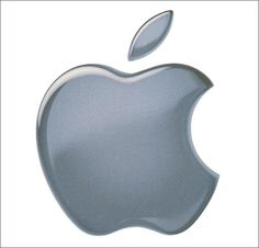 apple logo images   Apple's iPhone OS 4.0 Brings Full-On Solution for Multitasking ...