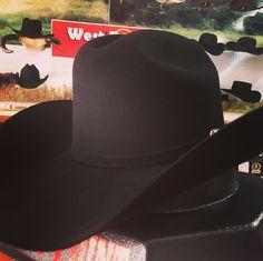 a881f1e06063a 116 mejores imágenes de Texanas (Felt Hats) en 2019