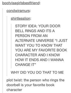 Story idea / writing prompt: for writer's block советы по написанию, п Writing Help, Writing A Book, Writing Tips, Sentence Writing, Writing Challenge, Start Writing, My Tumblr, Tumblr Posts, Story Inspiration