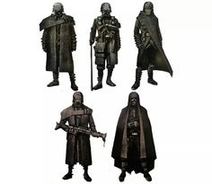 16 Best KNIGHTS OF REN images