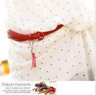 พรีออเดอร์2000176 :: ผู้นำอันดับ1,เสื้อผ้านำเข้า ,Tokyo Fashion,เสื้อผ้าแฟชั่น,โตเกียว แฟชั่น,ชุดเดรส, เสื้อผ้าทำงาน, เสื้อผ้าแฟชั่นเกาหลี, เสื้อผ้าเกาหลี, เสื้อผ้าแฟชั่นฮ่องกง, เสื้อผ้าแฟชั่นญี่ปุ่น,ชุดแซก,กระเป๋า,รองเท้า,กางเกง,กระโปรง,ต่าง หู,สร้อย, [Powered by Makewebeasy.com]