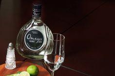 ¡salud! #tequilaomega #blanco