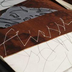 Kalligrafie . Birgit Nass - BÜCHER