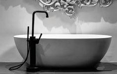 Freestanding Bathtubs: DUBAI – Where Luxury and Glamour Meet - Dado Luxury Definition, Matt Stone, Oil Industry, Basins, Bathtubs, Innovation Design, Supercars, Timeless Design, Solid Gold