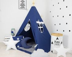 Tipi Tent Kinderkamer : Beste afbeeldingen van tipi tent concession stands sleepover